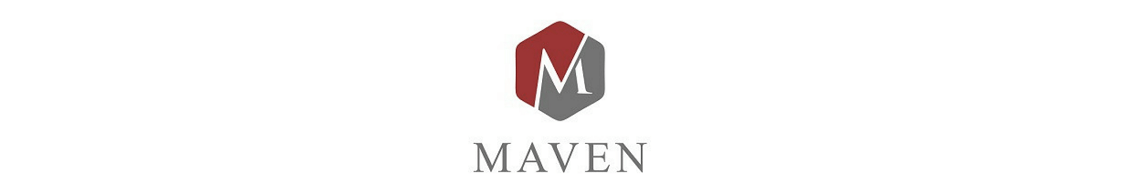 Maven Insurance | Grass Valley